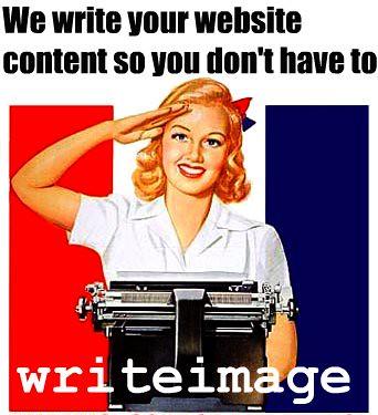 WRITEIMAGE