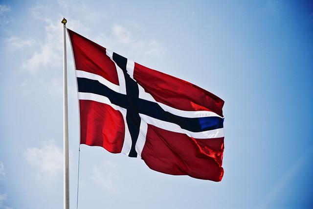norske bilder pleasurersk