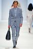 BOSS Black - Mercedes-Benz Fashion Week Berlin SpringSummer 2011#09