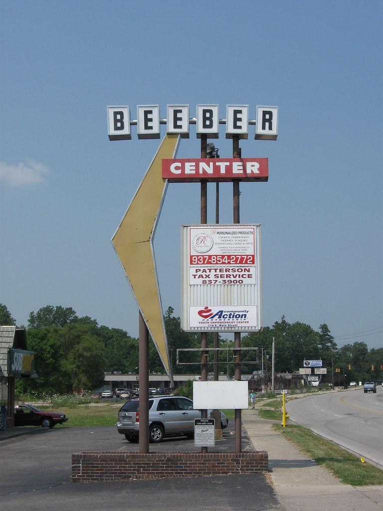 Hotels Near Dayton Mall Ohio