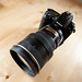 Nikon D700 with 200 f2 by MKD Photography