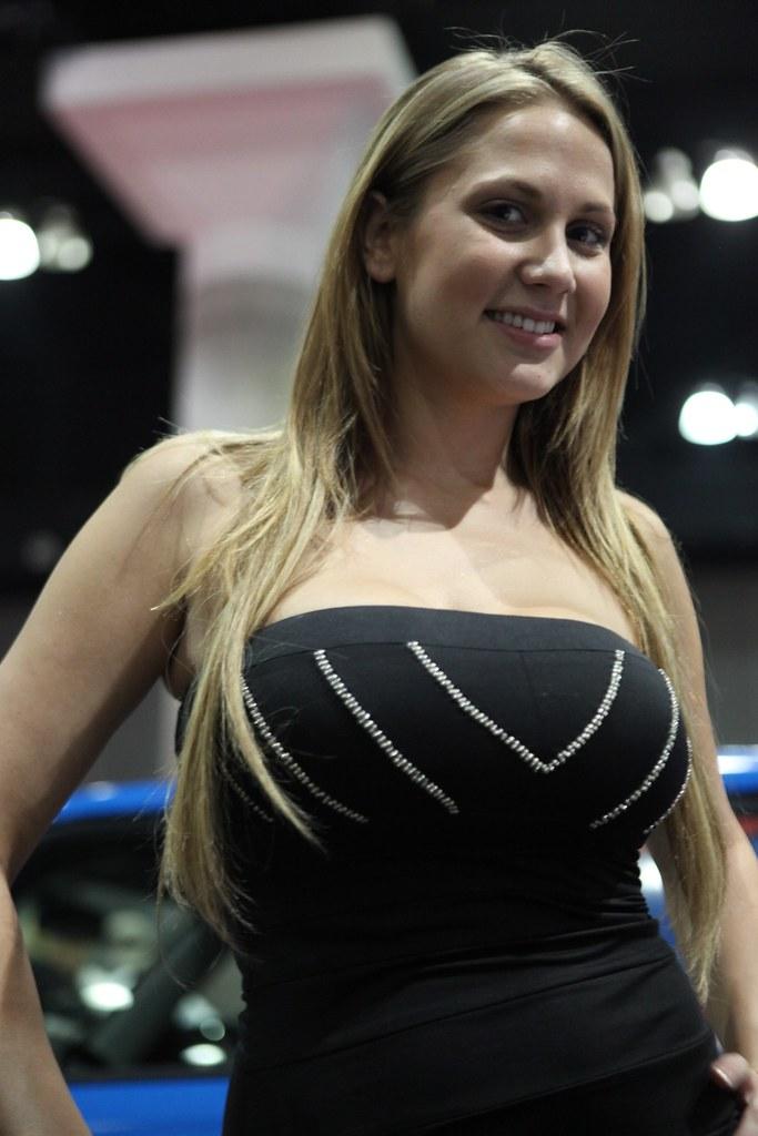 Alanah Rae nude 28