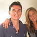 Jennifer Aniston and Andres Useche 3 photo