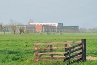 23115 Driebruggen uitbreiding fabriek Kiela (Groendijck) ext 05 2004