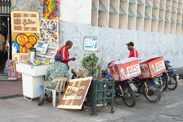 Kfc Food Delivery San Mateo Ca