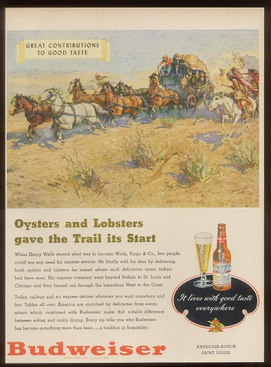 Bud-1948-trail