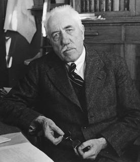 Professor Kolbjørn Heje (1940)