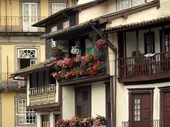 Guimaraes Portugal-3