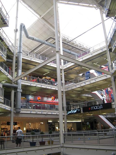 palisades center mall west nyack ny flickr photo