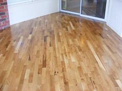 De lago grundl hardwood floors 45 degree 2 1 4 inch 3 for Wood floor 45 degree angle