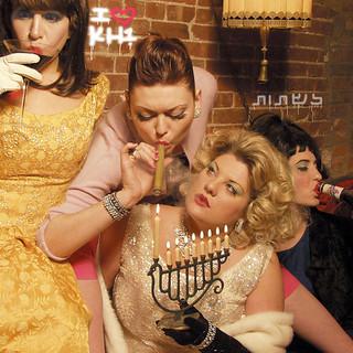 Jews smoking and drinking. I love Jewish Sluts