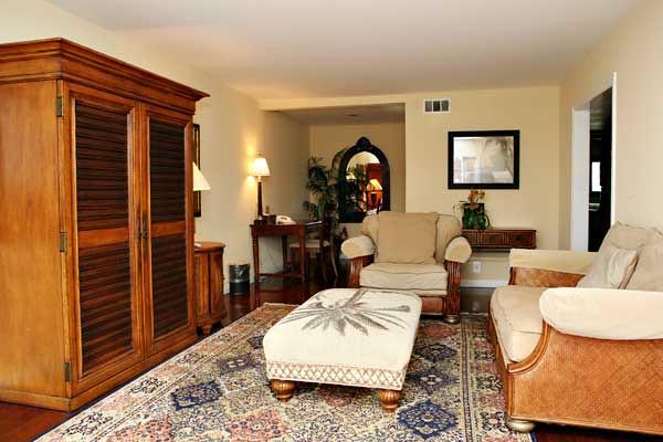 77 tommy bahama living room flickr photo sharing. Black Bedroom Furniture Sets. Home Design Ideas