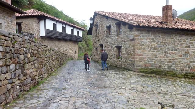 150-Bárcena Mayor