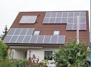solaranlagen warmwasser referenz der ever energy group gmbh solardachanlage photovoltaik 5 55kw. Black Bedroom Furniture Sets. Home Design Ideas