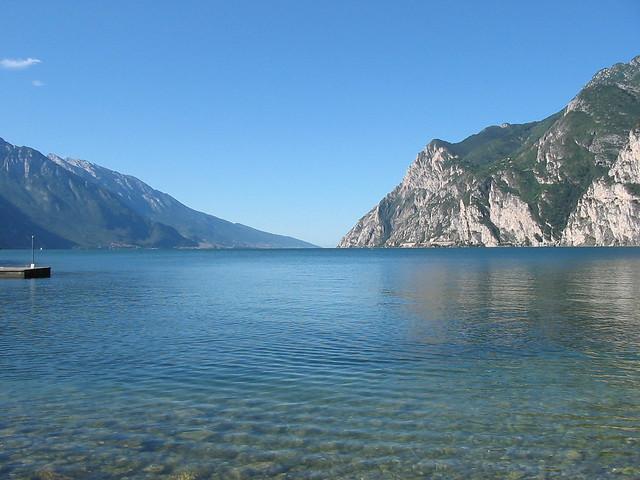 Hotels Lake Garda Booking Com