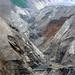 Meager Creek Landslide by dbsteers