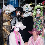 Queer Art Walk with Sisters 024