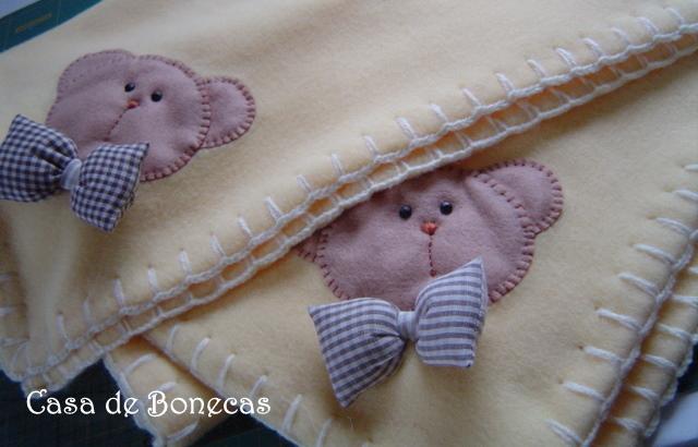 Marilene Ronconi Tricot e Crochet: SAIA LONGA EM CROCHET