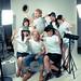 Great Team - Shekou-China (LR) by deste64