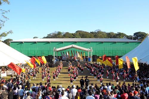 Nippon Fest 2010