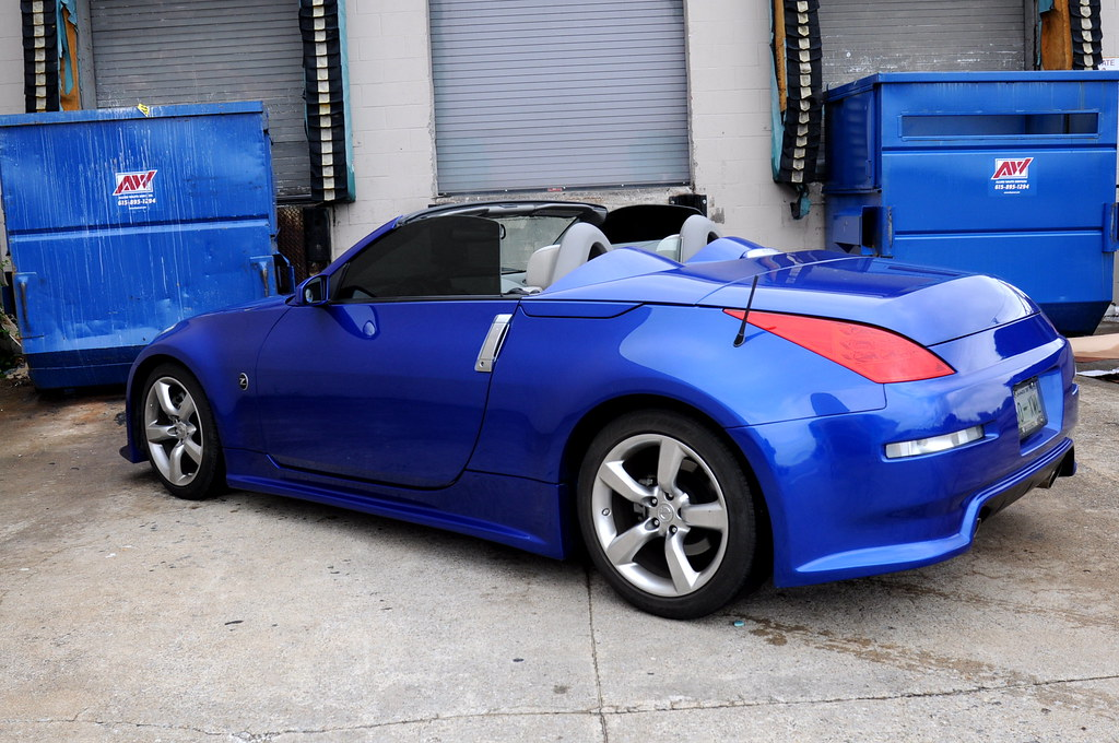 my 350 zr pictures my350z com nissan 350z and 370z forum discussion. Black Bedroom Furniture Sets. Home Design Ideas