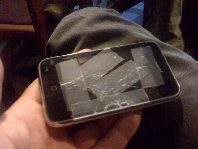 Iphone Repair Kit Bunnings