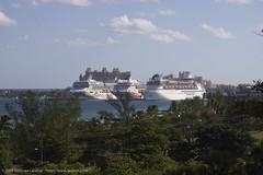 Nassau 4