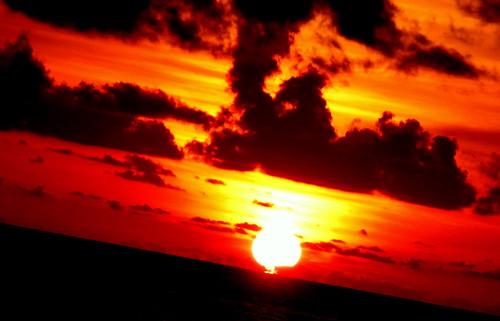 sunset storm geotagged jamaica stormclouds montegobay imagesgooglecom montegobayjamaica caribbeansunset jamaicasunset flickriver greatsunsets cloudsstormssunsetssunrises montegobaysunset jamaicamontegobaysunset flickr:user=ianhalsey location:jamaica=montegobay copyright:owner=ianhalsey exif:model=panasoniclumixdmctz4