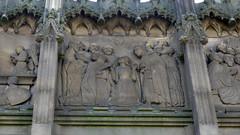 chantry chapel (12)