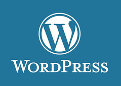wordpress photo WordPress Logo by Pinguis Website Design