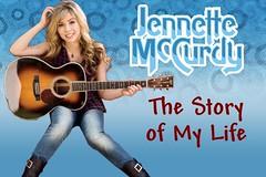 Jennette McCurdy by jlschwarz
