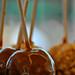 Candy Apples At The Ex by marty_pinker