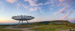 Panopticon Panorama