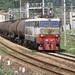 E655 505 FS