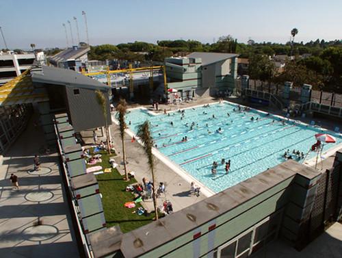 Terminstider I Usa Vid Santa Monica Community College Smc Studera Utomlands Med Study Abroad