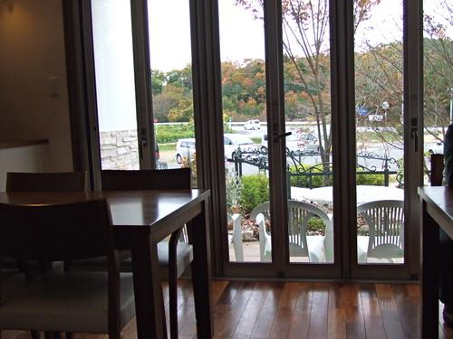 三次 カフェレストラン suzuran(スズラン) 画像 33