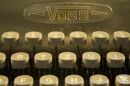 Voss 24
