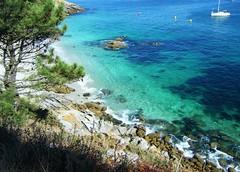 ISLAS CIES (Vigo)