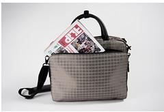 brown(0.0), handbag(0.0), brand(0.0), bag(1.0), messenger bag(1.0),