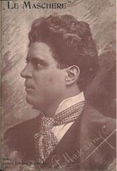 29 30 (I-1901). (Le Cronache Teatrali; 29-30)