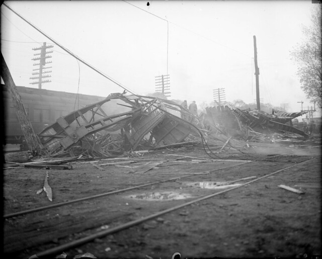 farm tornado wrecks
