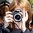 Stephanie Moore - @Stephanie_Moore - Flickr