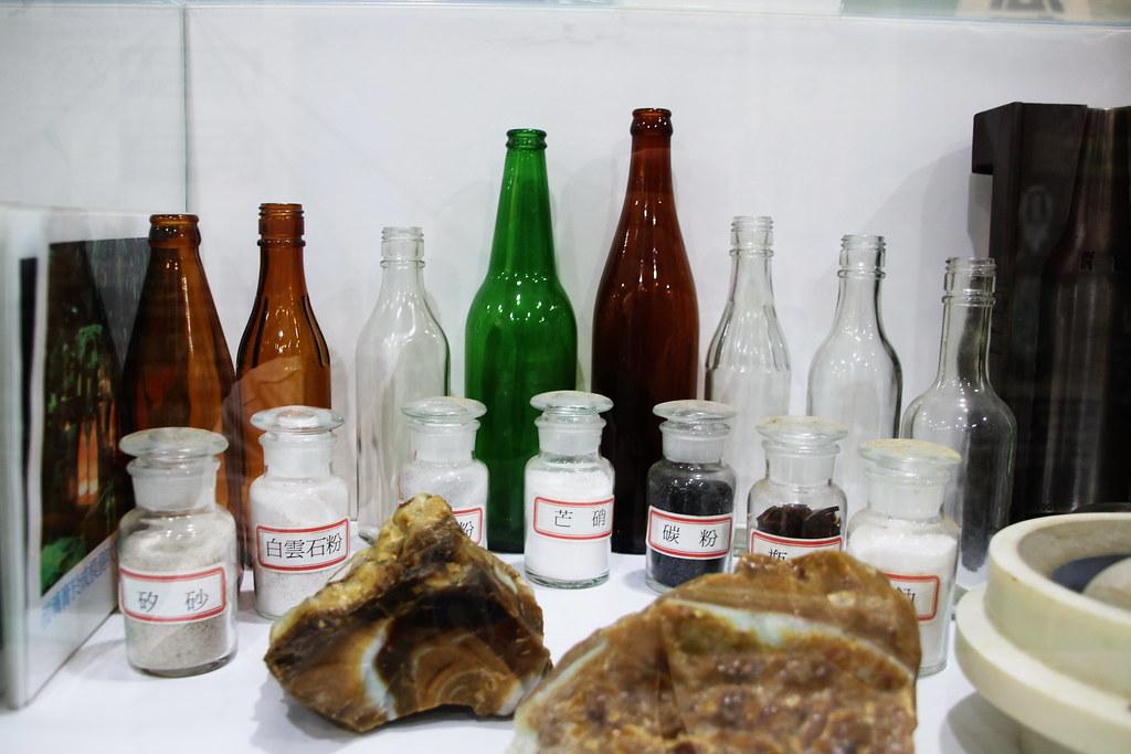 竹南啤酒廠 (8)