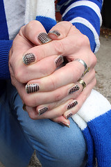 Nail Art by Jamberry