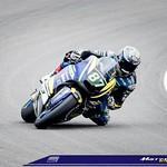 2017-M2-Gardner-Germany-Sachsenring-032