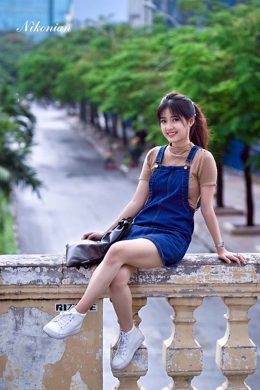 tuoi hong cho em - nikonian (9)