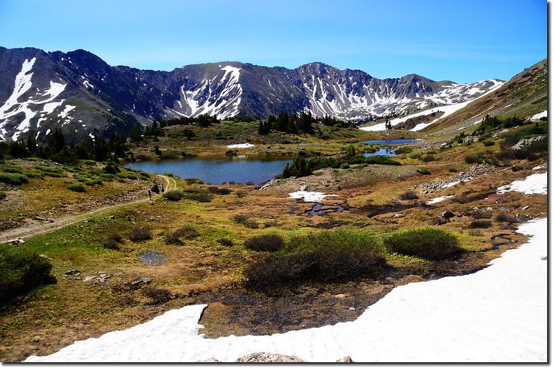 Pass Lake (12)