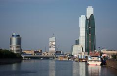 Russia June 2010