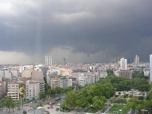 Istanbul 2010 103