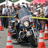 NJ Law Enforcement Motorcycle Skills Competition '10 -- 39 by Bullneck